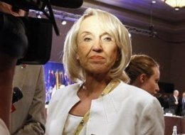 Jan Brewer Private Prisons