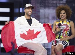 Want To Be On The Next 'Big Brother Canada'?