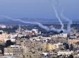 Gaza Rocket Hits Israeli Synagogue, 3 Wounded