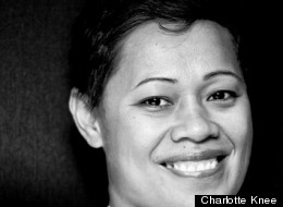 Chef Monica Galetti: How Being Self-Employed Helped My Work Life Balance