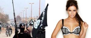 Isis Underwear