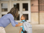 5 Thoughts That Go Through Every Parent's Head As Back-To-School Approaches