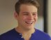 Jonathan Lipnicki Learns That If You Were A Child Star, Everyone Assumes You Went To Rehab