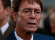 BBC Faces Grilling From MPs Over Cliff Richard Raid