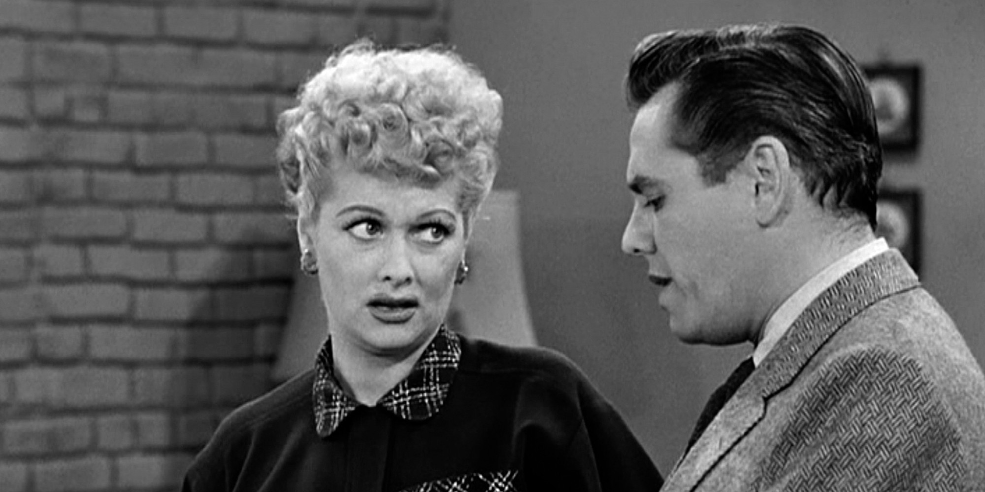 The 15 Most Memorable Lines In TV History | HuffPost