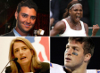 Who Is The Ultimate Game Changer In Sports?