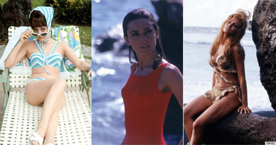 1980s women fashion
