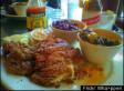 Eagle Rock Restaurants: The Best Restaurants In Eagle Rock