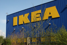 Ikea | Image: PA