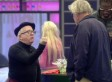 Leslie Gets Revenge In 'CBB'