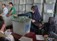 Breathtaking Afghan Election Fraud Could Involve Millions Of Ballots