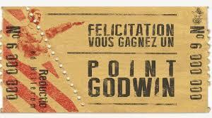 point godwin coupon
