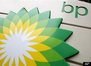 BP warns that drilling ban could stop claims payments