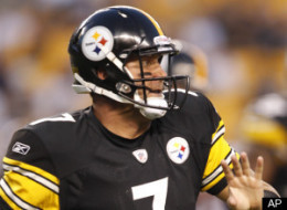 Ben Roethlisberger Suspension Reduced