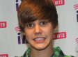 Why Does The Internet HATE Justin Bieber? The 7 Most Disturbing Bieber Google Trends (PICTURES)