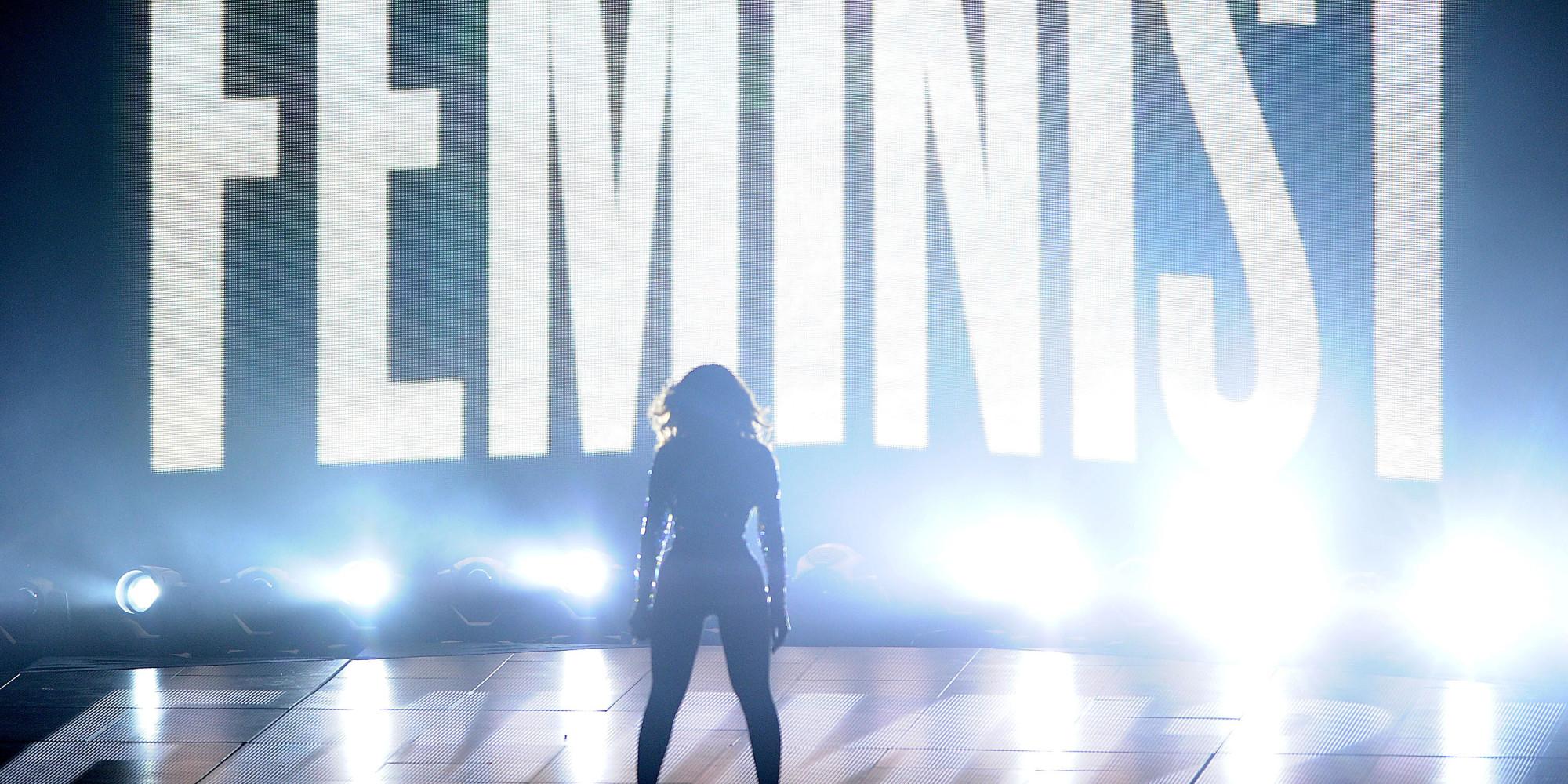 Emma Watson denies 'hypocritical' criticism of Beyoncé's feminism, posts original quotes in context