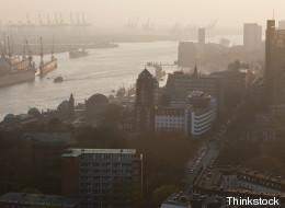 Mit dieser Entscheidung wird Hamburg zum Vorbild für ganz Deutschland