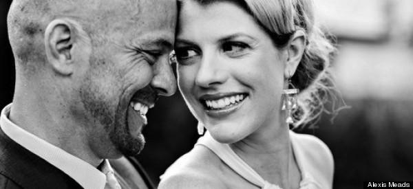 A Greek Island Fairytale Wedding: Here's Our Story!
