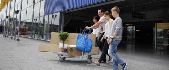 Ikea Düsseldorf Frühstück : zum ikea markencheck in der ard 5 unbequeme wahrheiten ber das schwedische m belhaus ~ Frokenaadalensverden.com Haus und Dekorationen