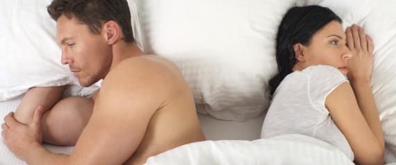 Pourquoi lEglise est contre les relations sexuelles avant