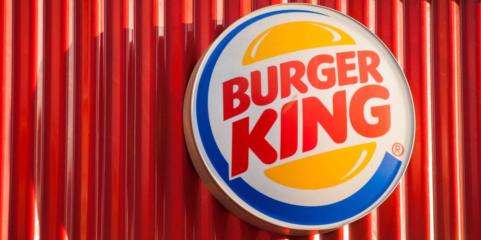 Burger King Guy Thumbs Up O-burger-king-facebook jpgBurger King Guy Thumbs Up