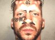 Man With Horns, 666 Tattoo, Gets Life For 3 Killings