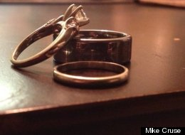 That Time My Marriage Almost Ended, And Why That's a Good Thing