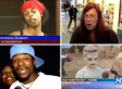 The Funniest Local News Interviews Of All Time (VIDEO)