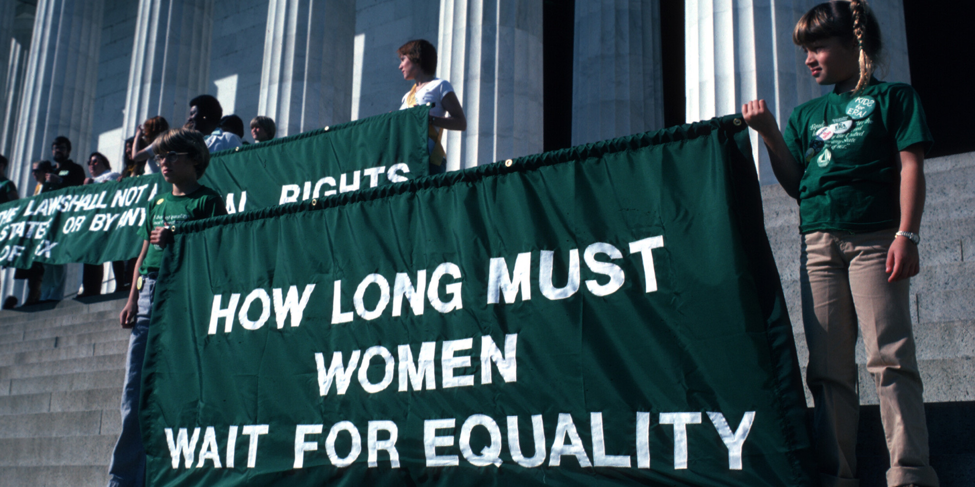 words essay on women equality a myth or reality