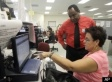 Department Of Labor Launches New Website To Help Unemployed Americans