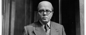 Richard Attenborough 10 Rillington Place