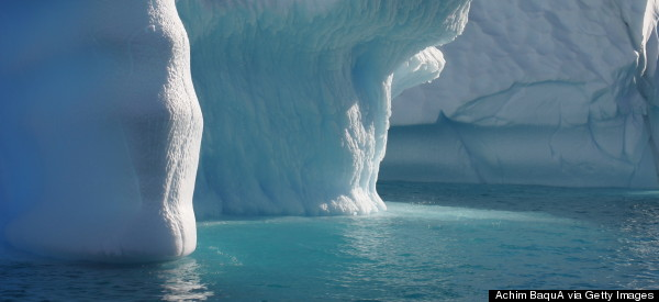 What Can the Arctic Governments Do About Climate Change?