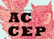 THE SOUTHERN REACH TRILOGY by Jeff VanderMeer