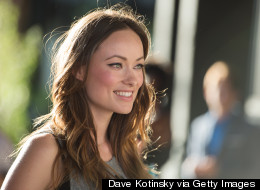 A Teachable Moment for Olivia Wilde