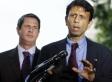 Bobby Jindal Not Endorsing David Vitter In Reelection Fight