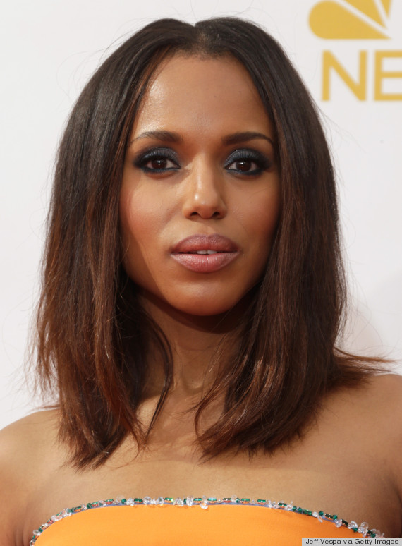 kerry washington wdw