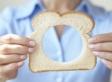 Atkins Diet <em>Increases</em> All-Cause Mortality