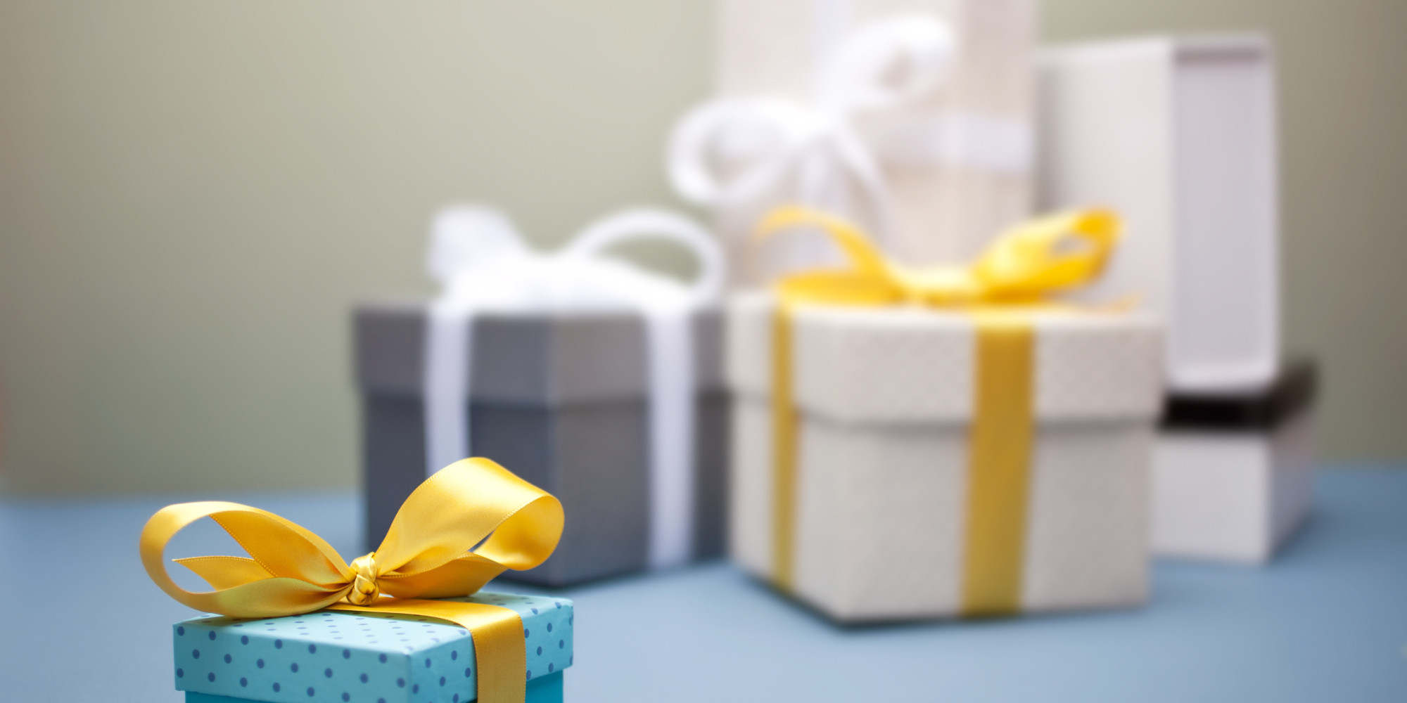 Korean Wedding Gift Etiquette : What Your Wedding Gift Says About You HuffPost