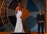 Emmys Objectify Sofia Vergara During A Speech About TV Diversity