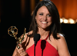 Here's How Women Reacted To The 2014 Emmys
