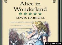 Best Children's Books To Inspire Wonder