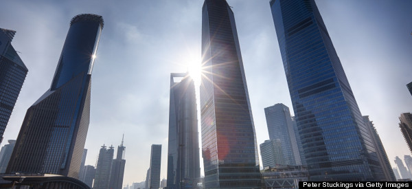 Can China's New Development Bank Succeed?