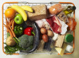 Diet Tips: 4 Healthy Eating Myths Busted Including 'Does Bread Make You Bloated'
