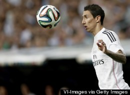 Will Angel Di Maria Really Change Manchester United's Fortunes?