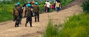 South Sudan Un