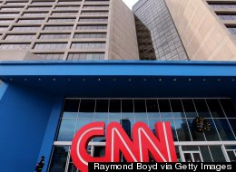 CNN, Turner Networks Offering Buyouts, With Layoffs Possible