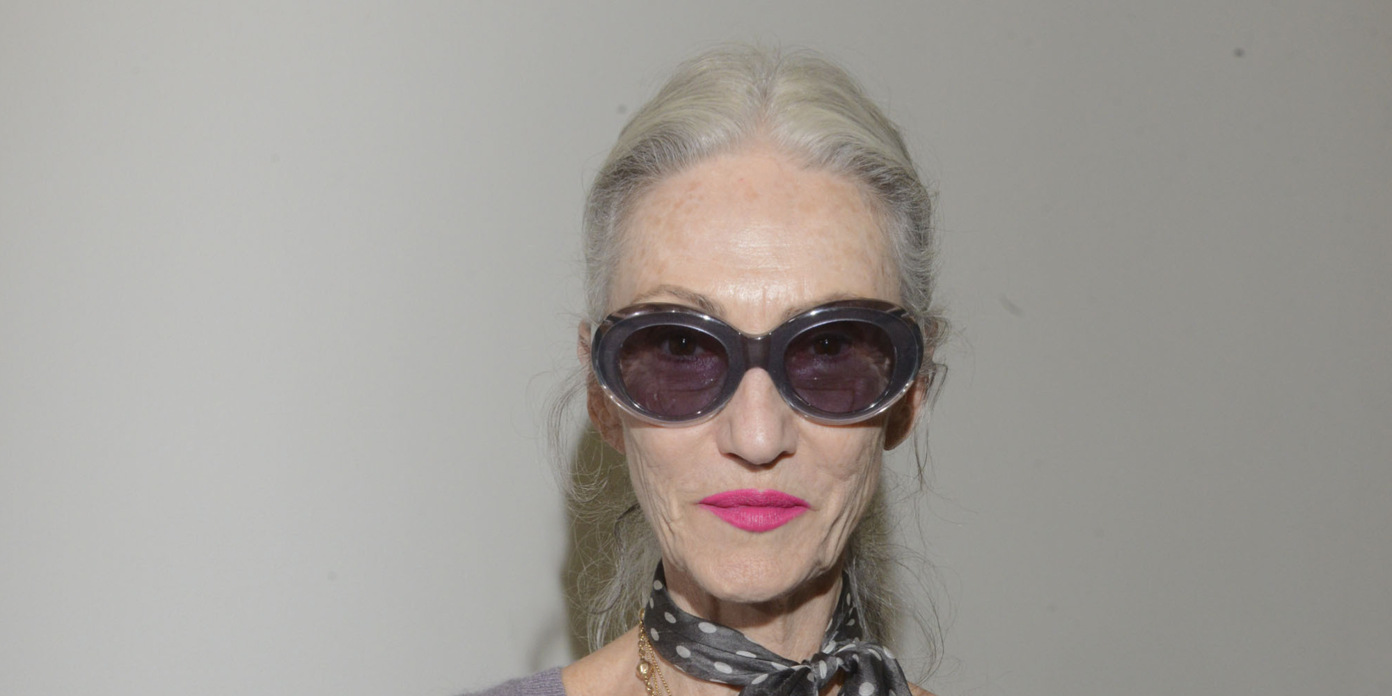 Linda Rodin Has The Best Outlook On Aging We've Ever Heard ...
