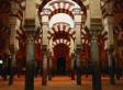 The Meaning of 'Cordoba': Can It Really Symbolize Religious Tolerance?