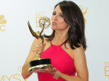 Women Over 50 Are Emmy's Big Winners