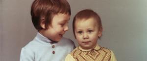 1970 Kids